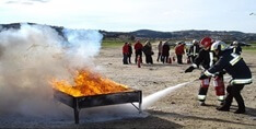 extincion-incendios