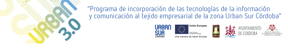 Proyecto Urban 3.0