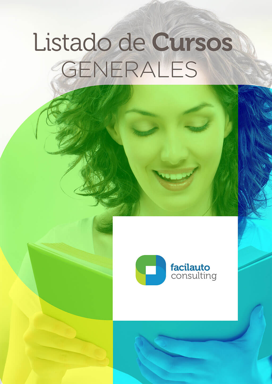 12_llistado_cursos_generales-1